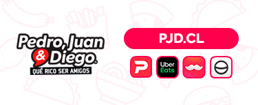 delivery-pjd