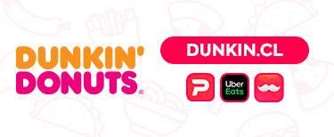delivery-dunkin