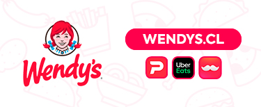 delivery-wends