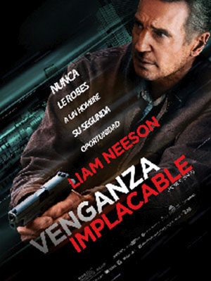 1_venganza_implacable
