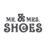 MRS. SHOES