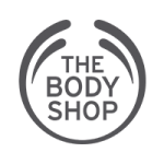 Los Dominicos - THE BODY SHOP