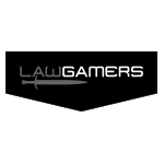 Lawgamers