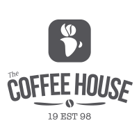 THE COFFE HOUSE
